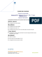 001_cahier_des_charges