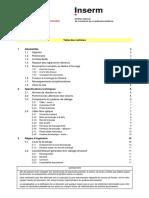 Audit câblage LAN.pdf