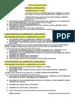 Microsoft Word - PROGRAMMI AMMISSIONE PROPEDEUTICO.docx