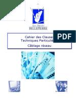 CCTP_bellepierre_2010