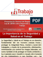 Exposición_Salud.pptx