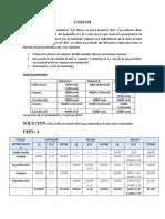 EXAMEN PARCIAL DE COSTOS , solucionado De La Cruz Ibarra.docx