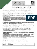 rs27_03d[1].pdf