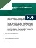 Evolución de la administración y recursos humanos como socio estratégico (3)