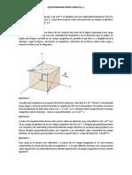 TAREA 1 ELECTROMAG UNIDAD 1.pdf