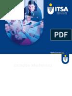 Material de apoyo (4).pptx