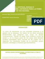 CERTEZA .pdf
