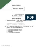 HISTOIRE DE LART.docx