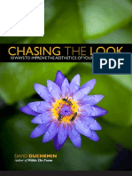Chasing the Look eBook