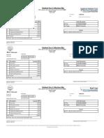 ADVISING_PAYSLIP_18109022_MD. AHSAN HABIB_2.pdf