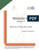 01_Etica_en_el_final_de_la_vida_CGherardi (1)