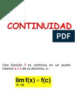 Continuidad Unsaac.pdf