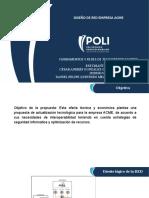 Entrega3 (1).pptx