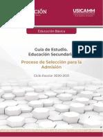 Educacion_Secundaria.pdf