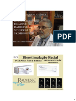 BIOESTIMULACAO FACIAL-Sculprat, Radiesse e Skinbooster-1.pdf