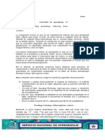 408732610-Evidencia-4-Reading-Workshop-Inferring-from-context (1).docx