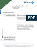 Criticismo_retorico_teoria_aplicacion_y.pdf