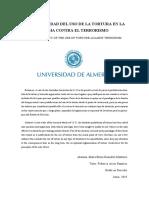 2395_TFG_GONZALEZ MARTINEZ, MARIA ELENA.pdf