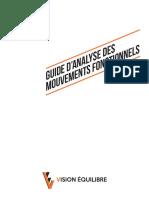 Guide_d_analyse_des_mouvements_fonctionnels.pdf