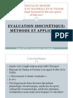 MATTON.pdf