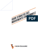 Guide_d_analyse_des_mouvements_fonctionnels.pdf
