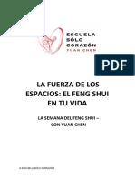 Clase 1 - PDF