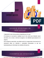 SISTEMA DE INVENTARIOS.pptx