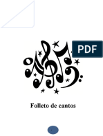 folleto de cantos.docx
