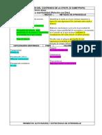 ejemplo de desarrollo de contenido - subrayado.docx