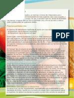 Alimentacao- Vitaminas e Minerais