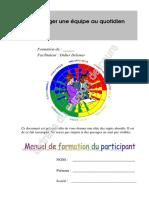 Formation complet sur le management d'equipe au quotidien.pdf