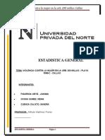 ESTADISTICA_GENERAL_TEMA_VIOLENCIA_CONTR.docx
