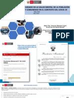 Tema 1 Guía Técnica Para El Cuidado de La Salud Mental de La Población Afectada, Familias y Comunidades (4)