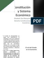 Sesión 2- Constitución y Sistema Económico (1).ppt