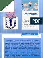 MOTIVACIONNNNN (1)
