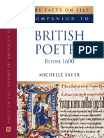 British Poetry Before 1600.pdf