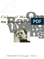 Prendergast_Christopher_ed_Cultural_Materialism_On_Raymond_Williams.pdf
