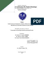 Final de Bionalisis.docx