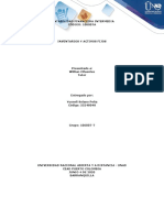 actividad 2 contabilidad.docx