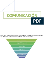 Comunicación (3)