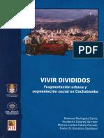 BPIEB_28_100_Vivir.pdf