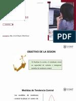 MEDIDAS DE TENDENCIA CENTRAL 1.pdf