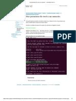 Dar permisos de root a un usuario. - comandos linux =).pdf