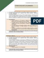 PROCEDIMIENTO 3ª Evaluación y Ordinaria copia.pdf