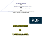 plantes-utiles_republique-de-Guinee.pdf