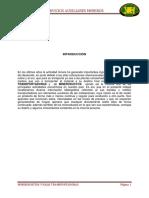 Mineroducto-y-Fajas-Transportadoras.pdf