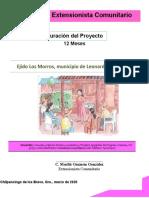 Extencionista_Comunitario_Los_Morros