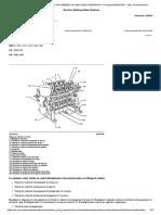 06. Valvulas de control del accesorio.pdf