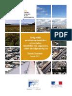 2005_02_inegalites_environnementales_sociales.pdf