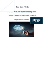 curso_neuroaprendizagem_sp__73101